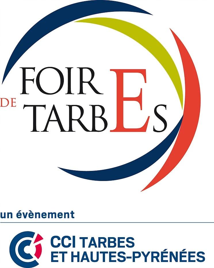 EuroTinyHouse à la Foire de Tarbes 2019