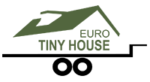 EuroTinyHouse – Les micro-maisons made in Europe – Fabricant de Tiny House Logo